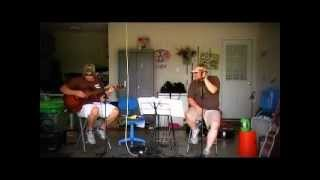 """Randy Houser """"They Call Me Cadillac"""" Cover"""
