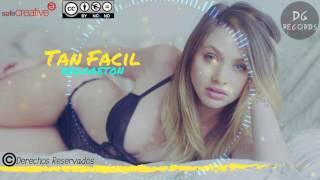 Tan Fácil - Reggaeton Romántico 2018 Estilo CNCO