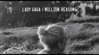 Lady Gaga - Million reasons (Cover) Nacho Mateo y Víctor Fernández