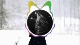 Imagine Dragon   Thunder Bro Justin Remix[BASS BOOSTED]