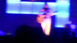 Ana Free @ Sala 114 - Dance