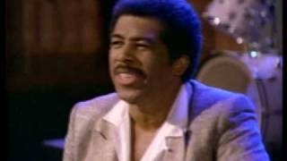 Ben E. King - Stand By Me. - Official Music Video