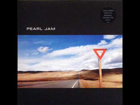 pearl-jam-brain-of-j-samchilipepper