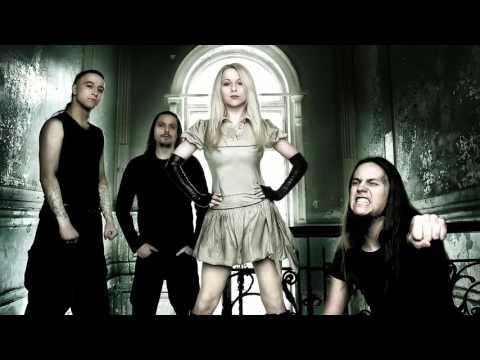 Bring Me To Heaven En Espanol de Unsun Letra y Video