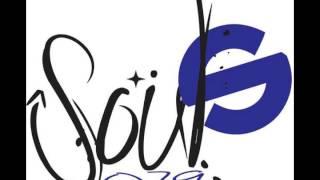 SouL 079 - Mais Além (Música Nova) [Prod. Studio ObommodO]