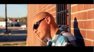 El Dreamer aka Tattd Dreamz - Amazing (Music Video)