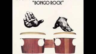 Bongo rock  73 - Incredible bongo band