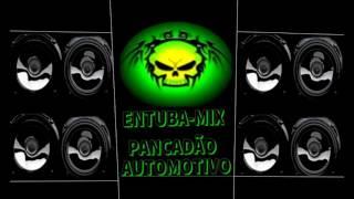 Musica Para racha de som alto motivo 2017 sinta o Pancadão