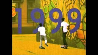 Joey Bada$$ - FromdaTomb(ft. Chuck Strangers)