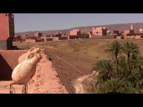 Jebel Saghro Trekking 4/4