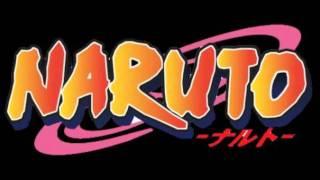 Naruto Shippuden fight Theme Song