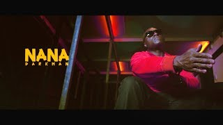 NANA DARKMAN - Remember The Time 2K17 (Official Video)