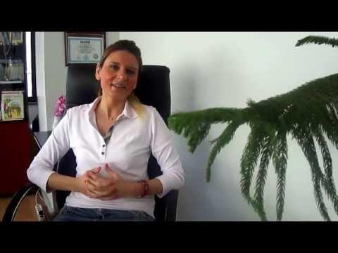 istanbul Psikolog Randevu 0544-7243650,kadikoy,bakirkoy,fatih