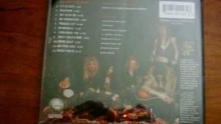 Album Review: Appetite for Destruction - Guns N' Roses