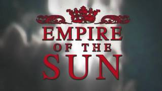 Empire of the Sun - We are the People (Danouh Remix)