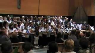 Rassegna Valera 2012