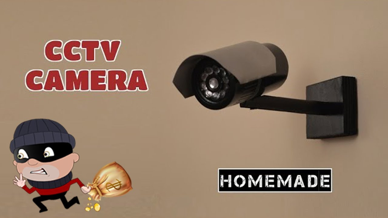 Home Video Surveillance System The Colony TX