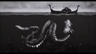Of Monsters And Men - Love Love Love (Tradução)