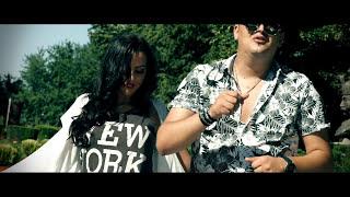 GEO feat  SUSANU   TE IUBESC LA NEBUNIE  OFICIAL VIDEO 2016