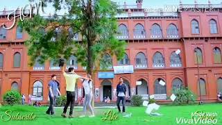 Maithili sad song subhash choudhar by sannu kumar(3)