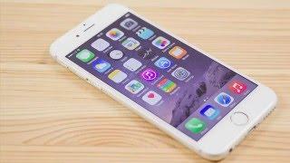 Descargar tono de iphone 6 para android 2016