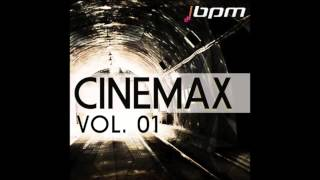 BPM Cinemax Series: Epic Movement (Preview)