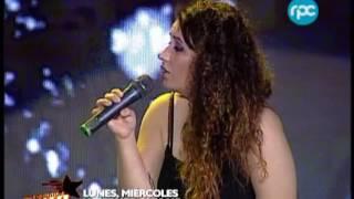 Tu Recuerdo- Ricky Martin (Cover) Ariel Meza y Vania