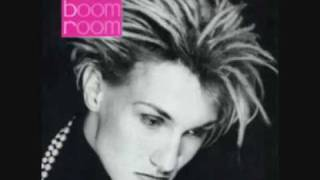 Boom Boom Room Love Your Face