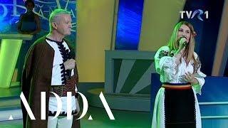 Ioan Bocsa & ADDA - Ana, Zorile Se Varsa | LIVE @ O Data-n Viata