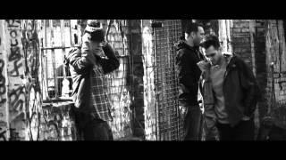 BANE Don't Wait Up Official Album Trailer