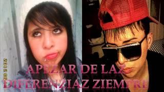 toni dize 2013 Remix Dj Jorge ft Dj RomanticStar