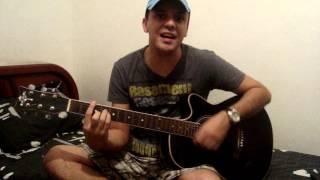 Fabrício Moreno - A Canção tocou na hora errada