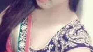 जानिए आ खिर क्यो रोती है। लडकिया।।कु.रीता