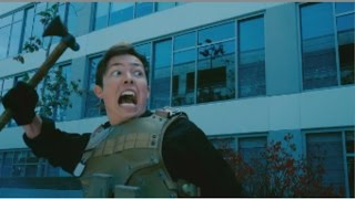 I Want It! - VGHS Sparta Remix