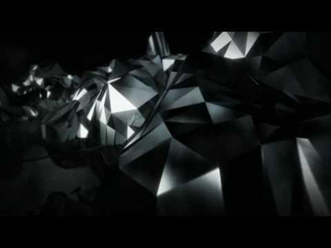 massive-attack-splitting-the-atom-official-video-musicometro