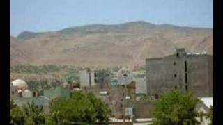 Şivan Perwer Ez Xorte Kurdim 1974