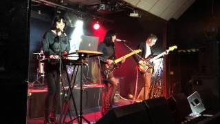 Aztec Doll [Polish Club, Barnsley, 29 April 2016] HD