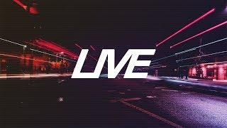 [SOLD] 'LIVE' Hard Booming 808 Lex Luger Trap Type Beat Rap Instrumental | Retnik Beats