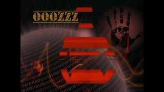 Eva Simons ft. Konshens - Policeman (Remix by OooZzz)