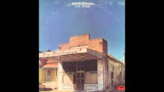 Roy Buchanan - Roy's Bluz