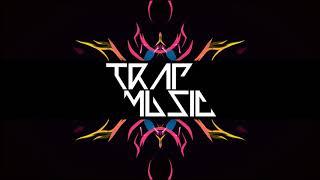 Florian Picasso - Final Call VIP Mix