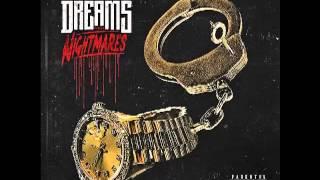 Meek Mill Dreams And Nightmares (Clean)