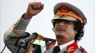 TOP 10: ZANIMLJIVE CINJENICE O LIBIJI POD GADAFIJEM