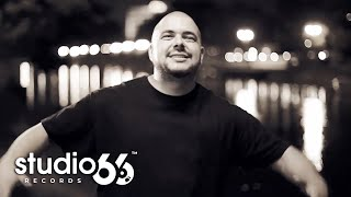Mark - Orasul de pe Bega ( Hip Hop de Timisoara 6 ) [Official Video]