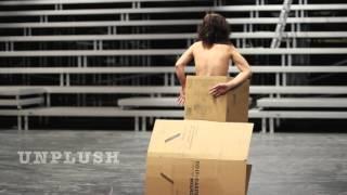 Tanzfaktor 2016 - ROXY Birsfelden/Basel - 16. & 17. März