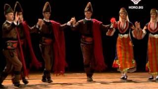 ЕНИНО ХОРО - SOUTH BULGARIA