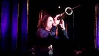 Kenny G in Taipei (My Heart Will Go On)