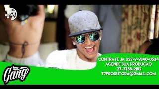 MC Lael Feat MC Bruno Da Baixada - Putaria Envolvente ( DJ Chacal ) 2017