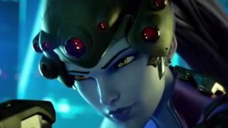 (Overwatch) Widowmaker Theme Song