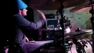 The Perfect Drug (live with Ryan Reid Band)